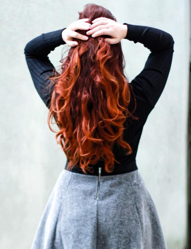 Tingere i capelli con l henné 121adb0997f7
