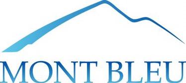 Risultati immagini per mont bleu
